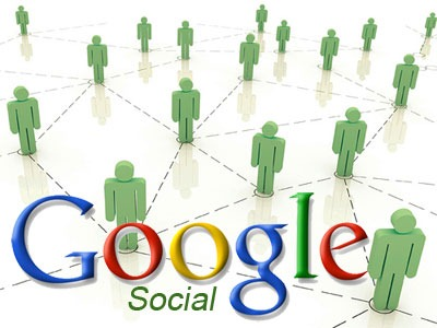 Google-social-networking