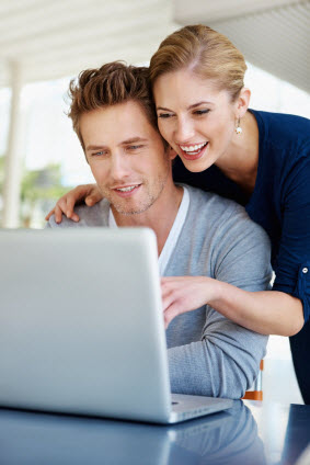 Buying-Online-Life-Insurance-Save-You-a-Bundle