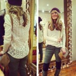 Free people contest example