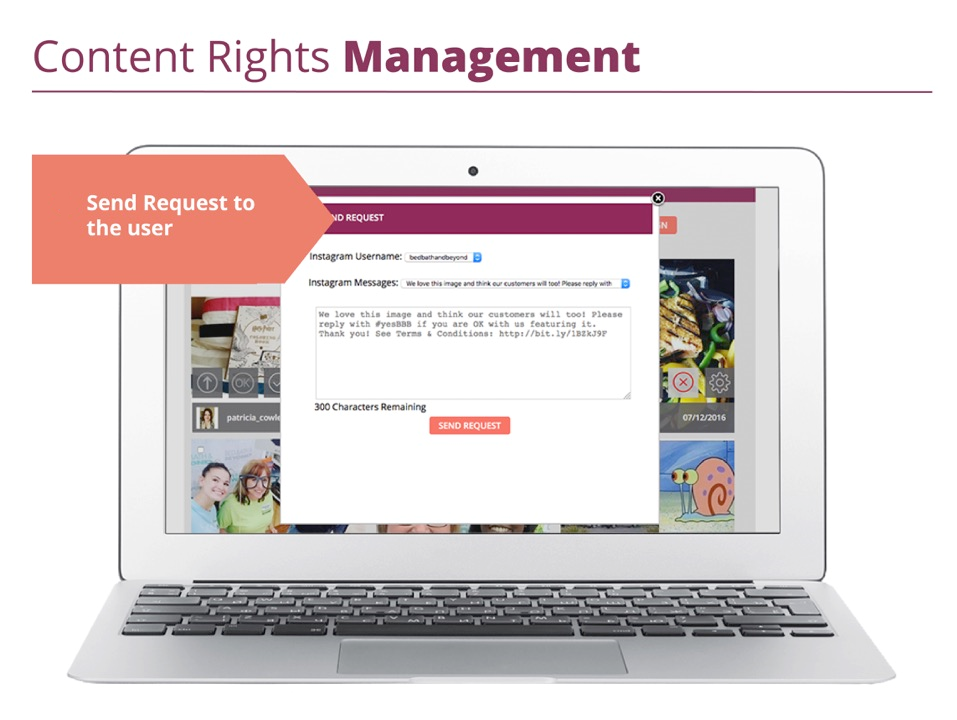 vc rights management