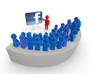 Tips To Keep Your Fans Engaged on Facebook