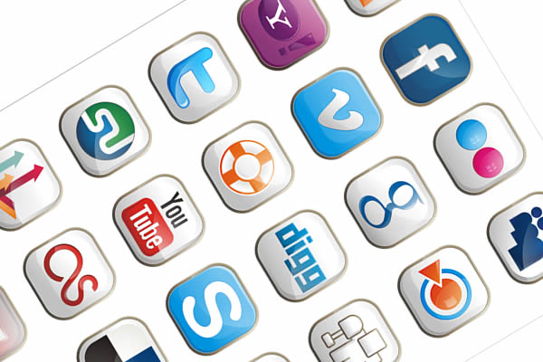Families Turn To Social Media With >> Social Media And Consumer Behavior Annex Cloud Blog