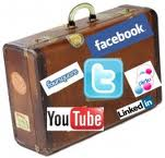 Social Media and Travel Brands