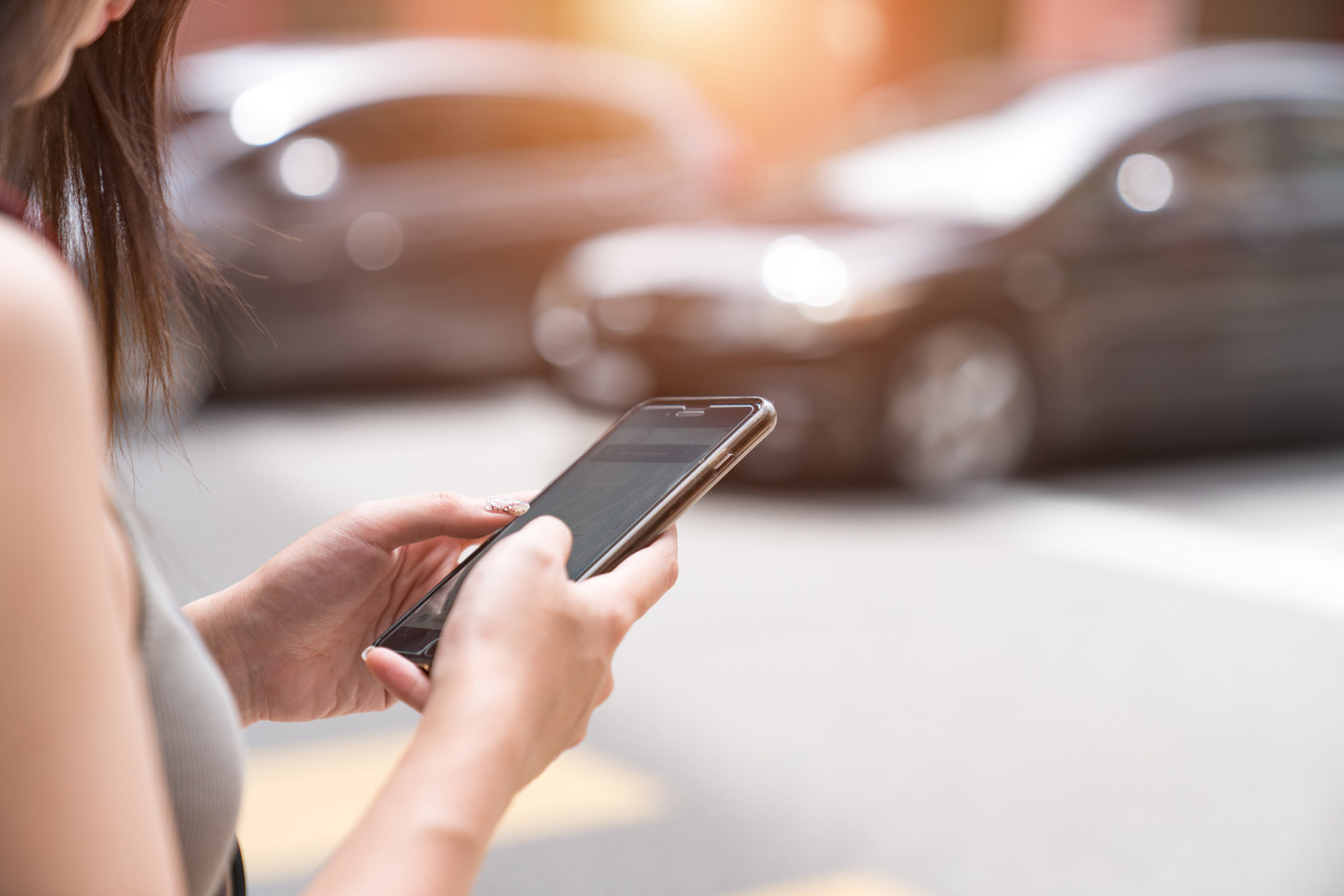 Uber's Marketing Strategy in 7 Steps