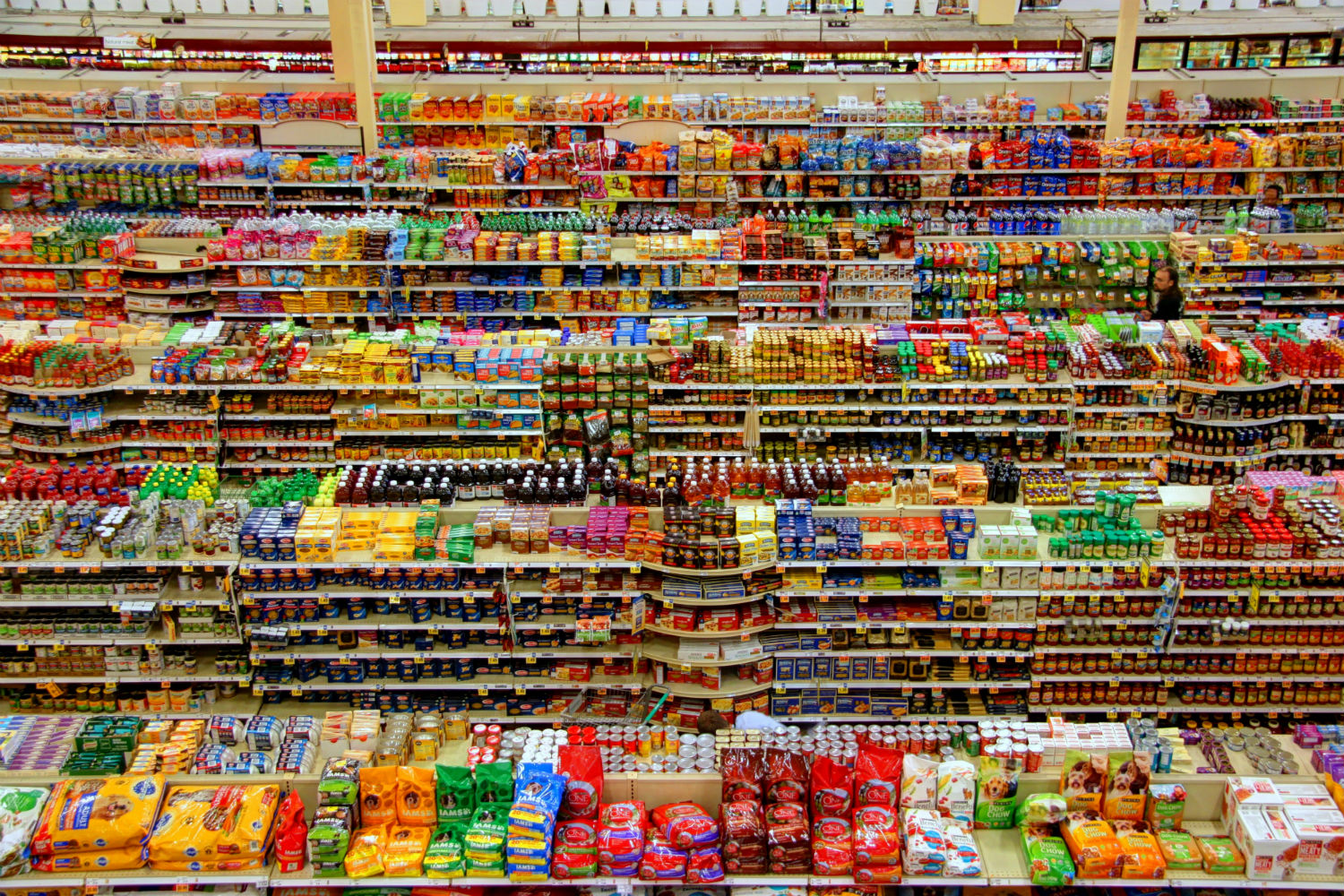 Referral marketing for CPG Brands