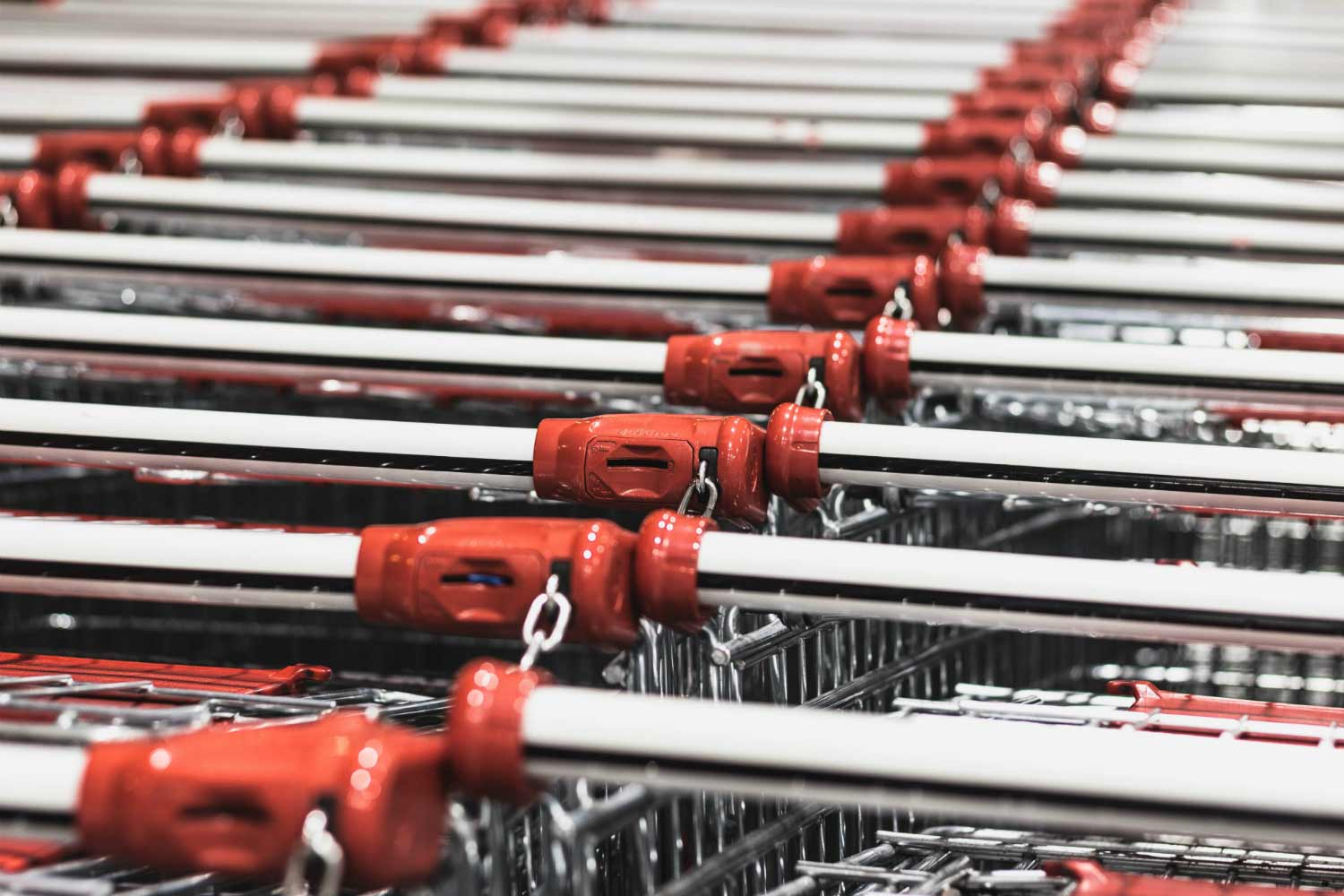 shopping-cart-abandonment-solutions