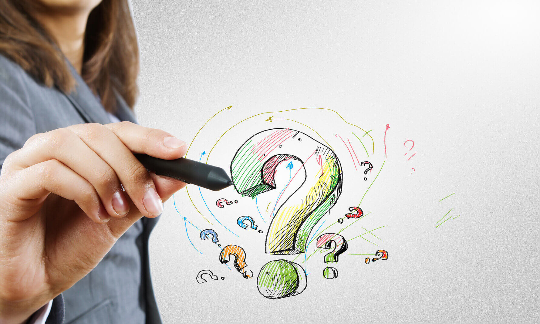 questions-and-answers-software-capabilities