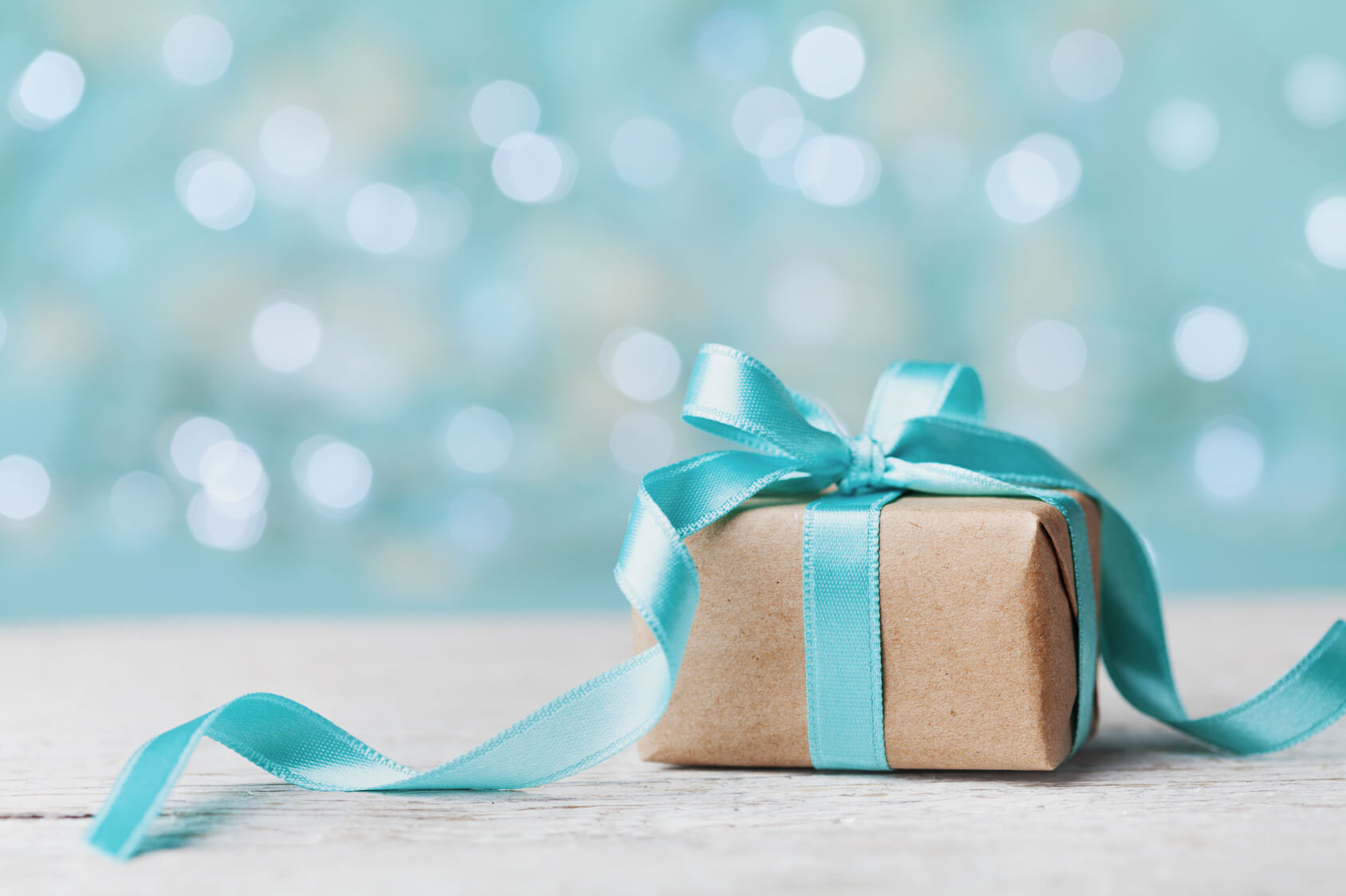 How to choose the best rewards for your brand loyalty program