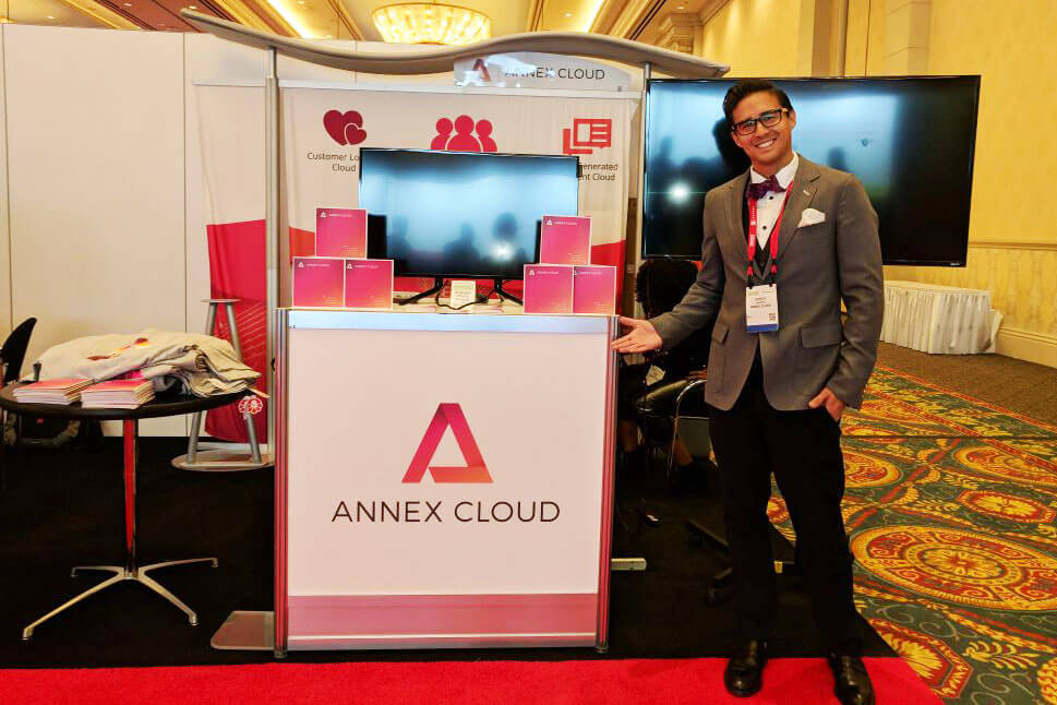 Annex Cloud Shop.org