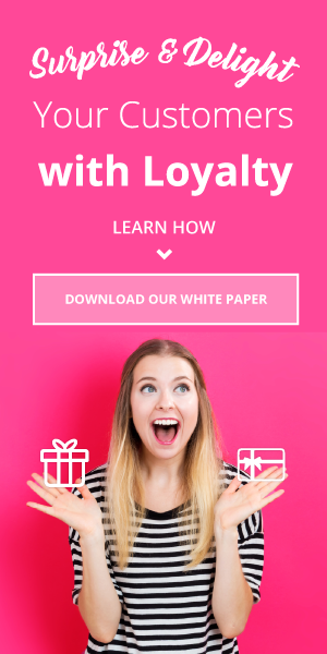 10 Benefits of Implementing a Customer Loyalty Programs