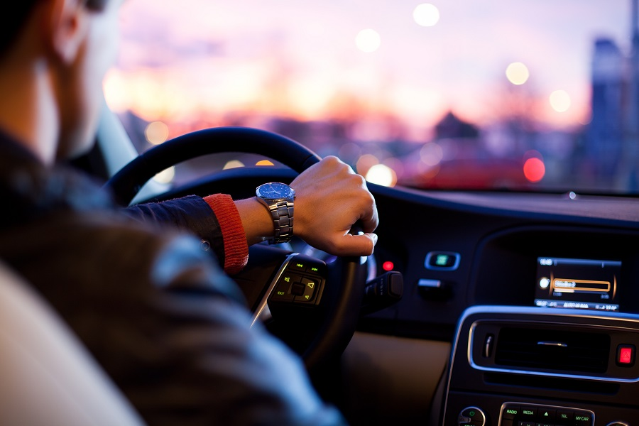 Building Brand Loyalty in the Automotive Industry