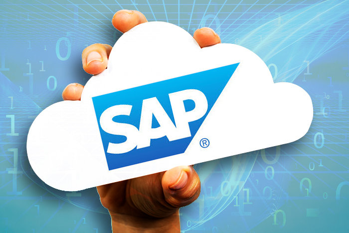 Annex Cloud Loyalty is First to be Certified on SAP C/4 HANA for Marketing Cloud