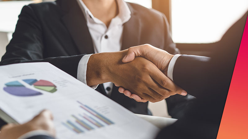 Connect with Customers during an economic downturn