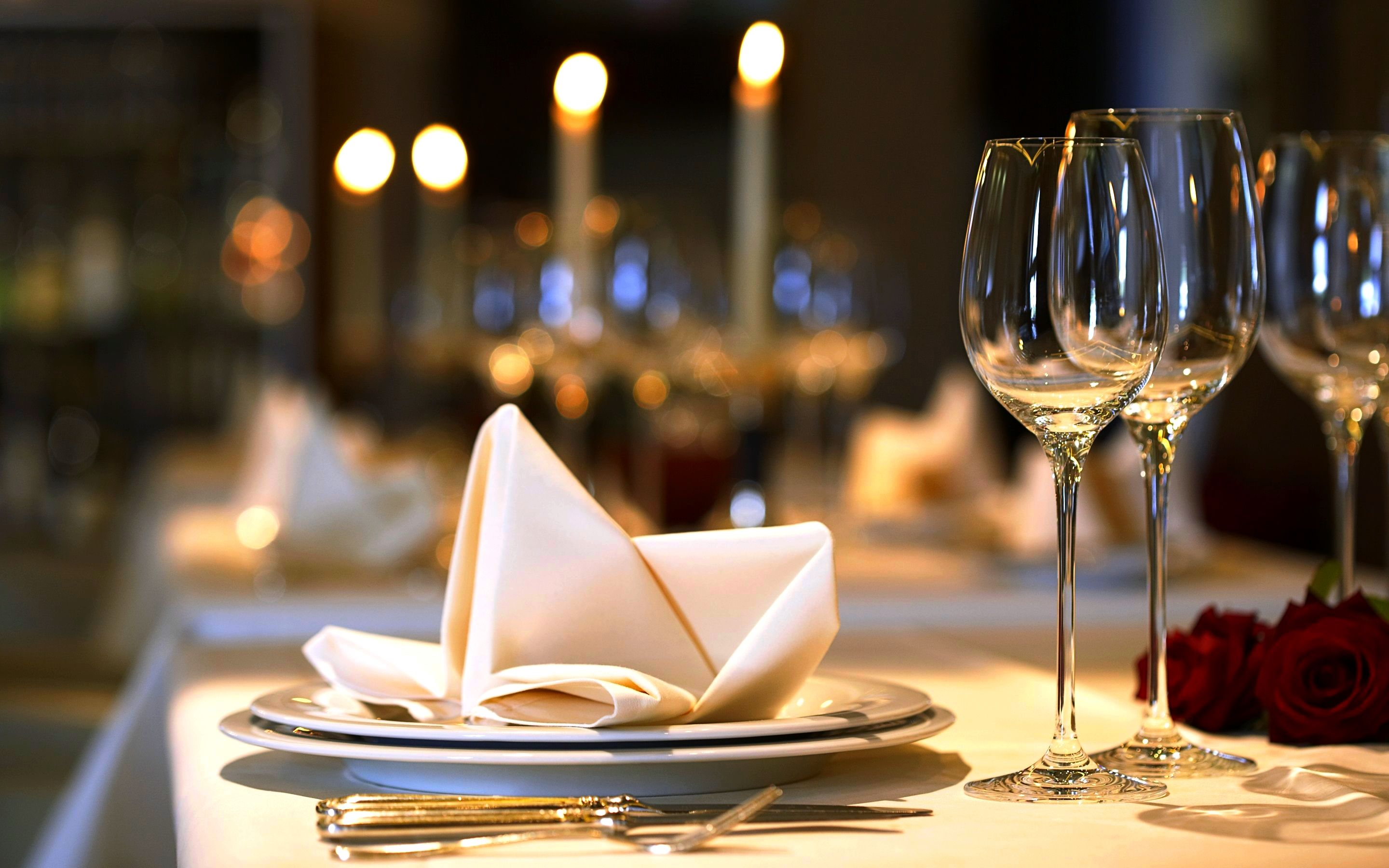 Best Restaurant Loyalty Programs to Seamlessly Draw Customers