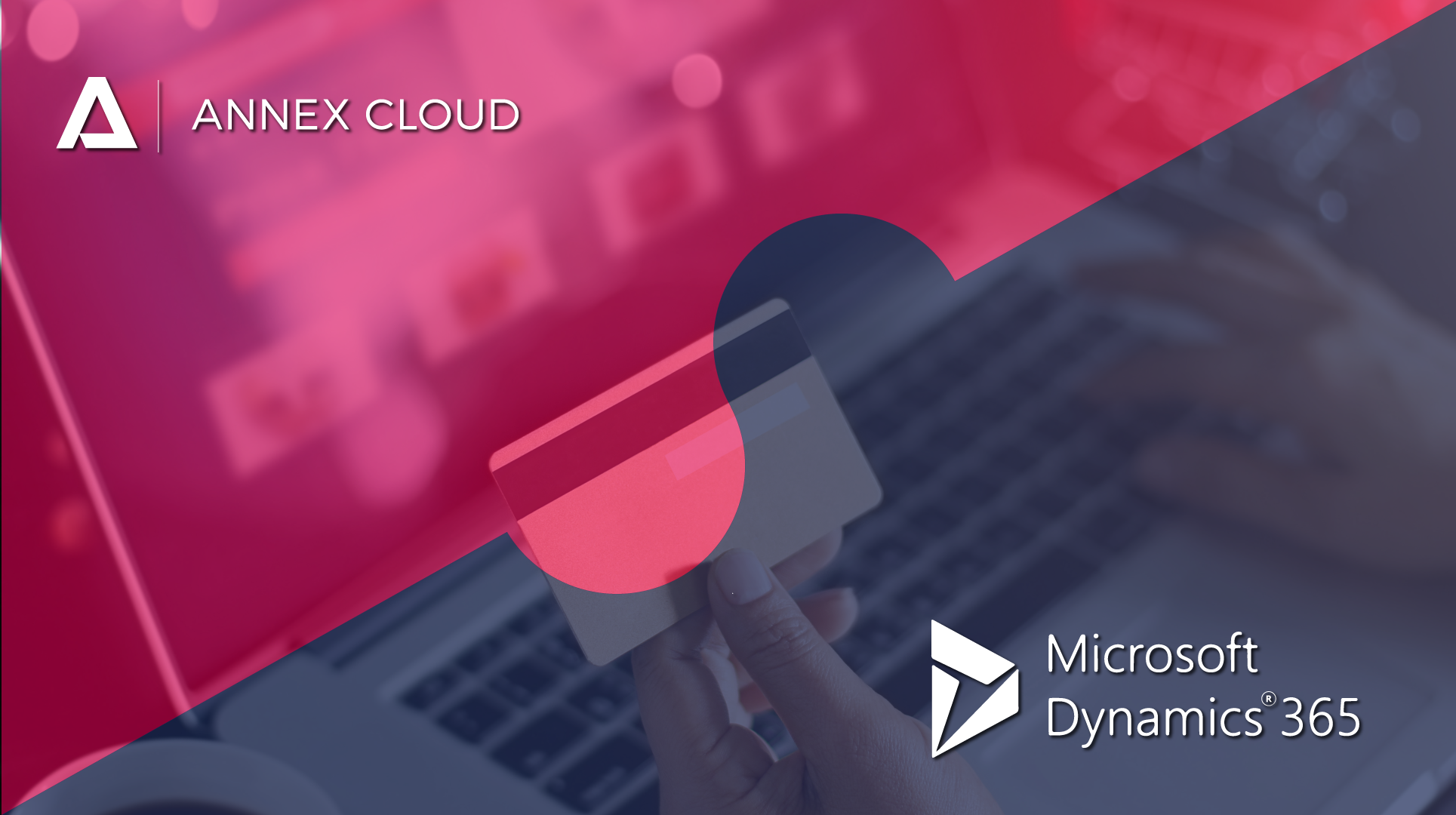 Leading customer loyalty and experience solutions provider firm, Annex Cloud has announced its partnership with Microsoft