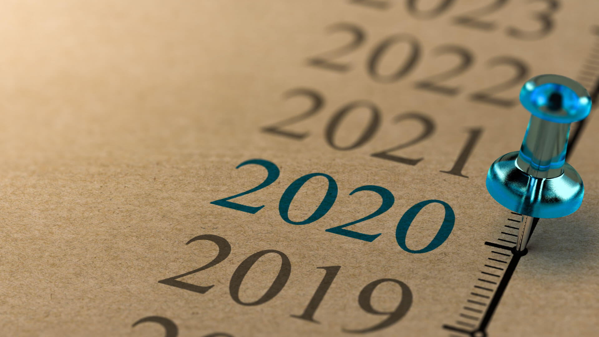 ask-2020