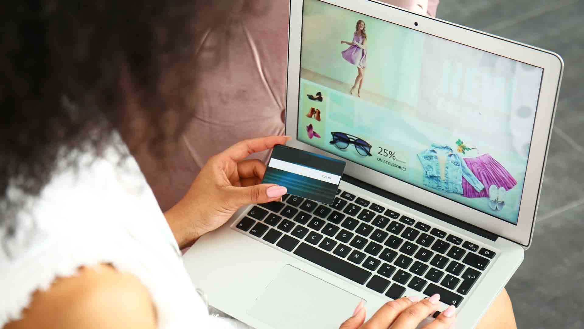 Loyalty Programs for Fashion Industry